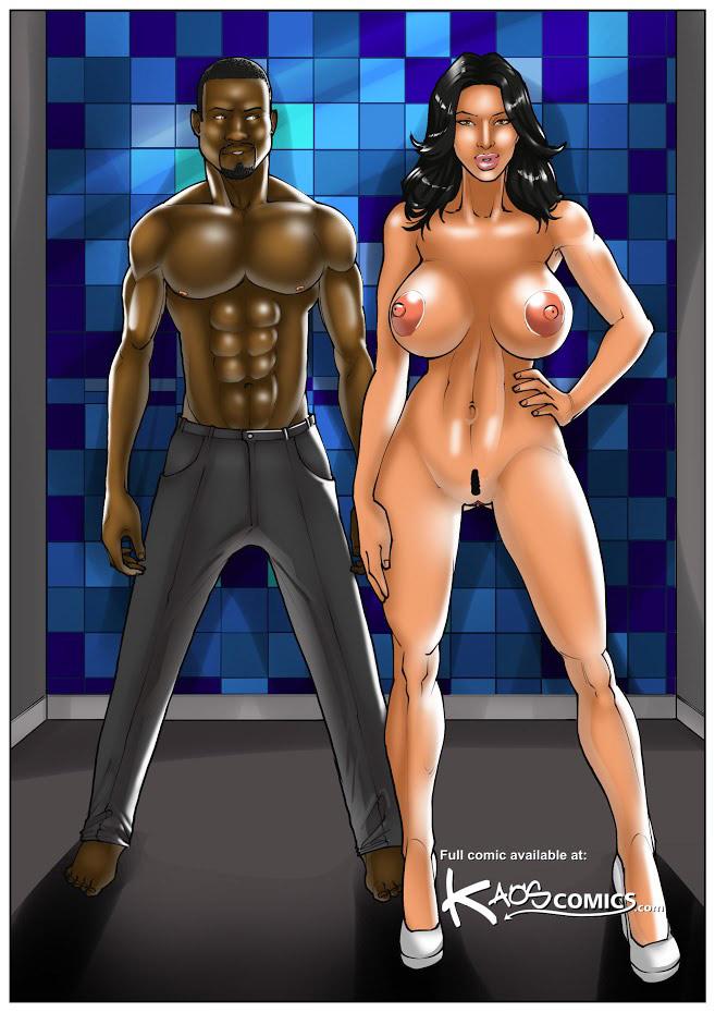 nagma nude pussy image